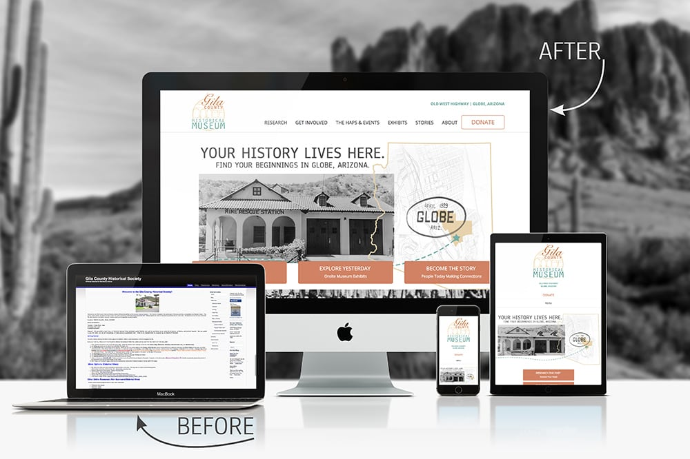 GCHM-Website-Redesign-Mockup