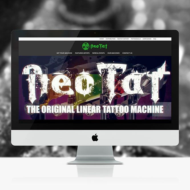 Neotat-Website-Redesign-Mockup-Feature-1000
