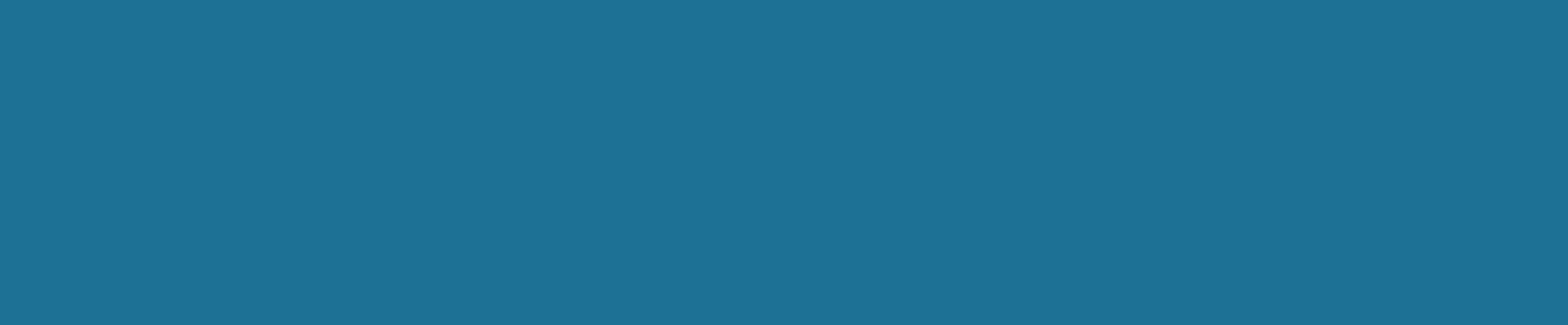 Eighty88-Logo-web-main