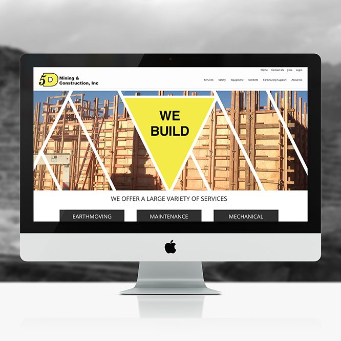 5D-Mining-Website-Redesign-Mockup-Feature-1000