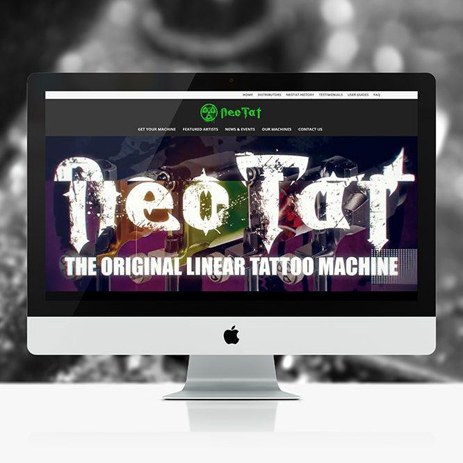 Neotat-Website-Redesign-Mockup-Feature-1000